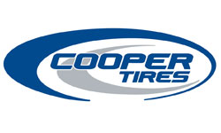 Claremont Service Center is a Cooper tire dealer in Claremont and offers great prices for both car and truck tires.