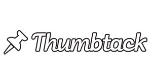 Thumbtack Reputation