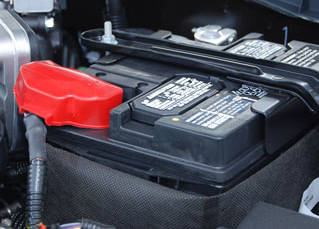 Claremont auto battery & charging system repair faq