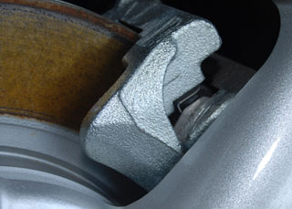 Claremont auto brake   repair faq