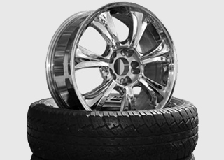 Claremont auto tire & wheel repair faq