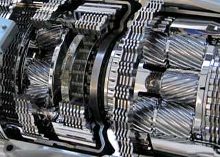 Claremont auto transmission   repair faq